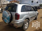 Toyota RAV4 2004 Gray | Cars for sale in Nairobi, Umoja II