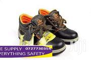Rocklander Safety Boots   Shoes for sale in Nairobi, Nairobi Central