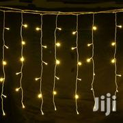 Curtain Fairy String Lights Christmas Tree Wedding Party Xmas Decor | Home Accessories for sale in Nairobi, Westlands