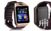 Smart Watch Has Sim Card Slot Make Calls Text Whatsap With It   Smart Watches & Trackers for sale in Nairobi, Nairobi Central