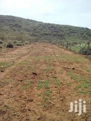 50 By 100 Plots Along Ngong Suswa Bypass | Land & Plots For Sale for sale in Kajiado, Ngong