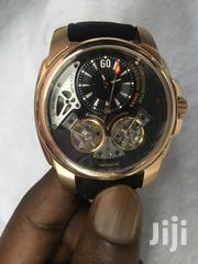 LAMBORGHINI Mechanical Quality Timepiece | Watches for sale in Nairobi, Nairobi Central
