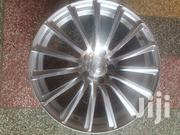 RIMS Size 19 Inch Hyundai | Vehicle Parts & Accessories for sale in Nairobi, Nairobi Central