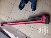 Pipe Wrench | Hand Tools for sale in Nairobi, Karura