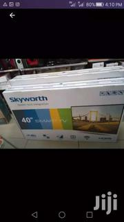 Skyworth 40 Inch Digital TV | TV & DVD Equipment for sale in Uasin Gishu, Racecourse