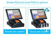 Amazing Pos Software Restaurant Pos Systems Experts Bar Pos Systems | Store Equipment for sale in Nairobi, Nairobi West