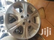 RIMS Size 14inch Mitsubishi | Vehicle Parts & Accessories for sale in Nairobi, Nairobi Central