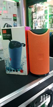 TG 113 Portable Wireless Speaker | Audio & Music Equipment for sale in Nairobi, Nairobi Central