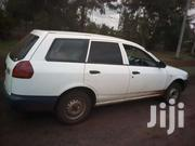 Nissan Ad Van Y11 | Cars for sale in Embu, Kirimari