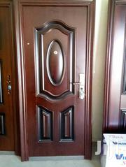 Steel Doors | Doors for sale in Nairobi, Kwa Reuben