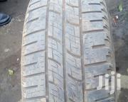 255/60/18 Pirrelli | Vehicle Parts & Accessories for sale in Nairobi, Ngara