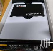 Hdmi Splitter 1x4 And 1x2 | Laptops & Computers for sale in Nairobi, Nairobi Central