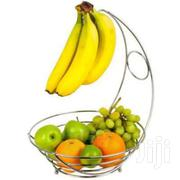Stainless Steel Fruits Basket | Home Accessories for sale in Nairobi, Parklands/Highridge