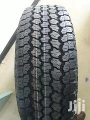 235/65/17 Goodyear Tyre's Is Made In South | Vehicle Parts & Accessories for sale in Nairobi, Nairobi Central