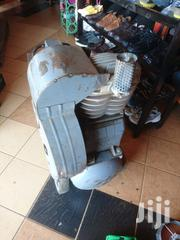 Commercial Air Compressor | Vehicle Parts & Accessories for sale in Nairobi, Karura