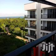 Exceptional 2BR Sea View Self Catering Home Mombasa, Kenya | Short Let and Hotels for sale in Homa Bay, Mfangano Island