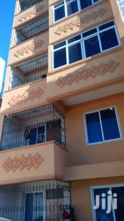 Executive One Bedroom For Rental In Quiet Location   Houses & Apartments For Rent for sale in Mombasa, Ziwa La Ng'Ombe
