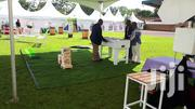 Giant Jenga For Hire | Party, Catering & Event Services for sale in Nairobi, Lavington