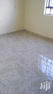 2 Bedrooms to Let | Houses & Apartments For Rent for sale in Kajiado, Kitengela
