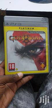 God Of War 3 | Video Games for sale in Nairobi, Nairobi Central
