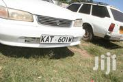 Toyota 110 | Cars for sale in Kiambu, Kamenu