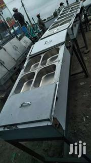Bain Marie /Food Wormers | Restaurant & Catering Equipment for sale in Nairobi, Pumwani