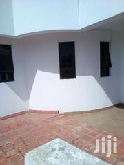 3b/R Flat To Let In Tudor On The Creek | Houses & Apartments For Rent for sale in Mombasa, Tudor