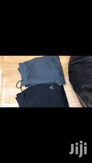 Addidas And Nike Shorts Available In Different Sizes | Clothing for sale in Nairobi, Nairobi Central