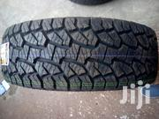 Hankook Tyres 265/65/17 | Vehicle Parts & Accessories for sale in Nairobi, Nairobi Central