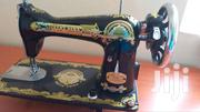Original Butterfly Sewing Machine With Its Table | Home Appliances for sale in Nairobi, Kahawa West