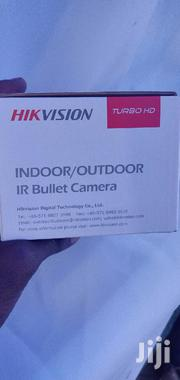 Hikvision Cctv Cameras | Security & Surveillance for sale in Nairobi, Nairobi Central