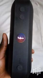 BT Speaker . | Audio & Music Equipment for sale in Kisii, Kisii Central