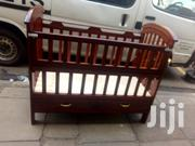 New Born Baby Beds | Children's Furniture for sale in Nairobi, Nairobi Central