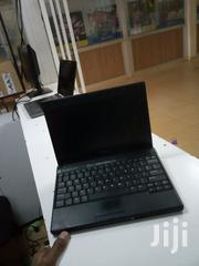 Laptop Dell Latitude 2110 2GB Intel Atom HDD 160GB | Laptops & Computers for sale in Uasin Gishu, Moi'S Bridge