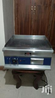 Electric Grill | Kitchen Appliances for sale in Nairobi, Kilimani