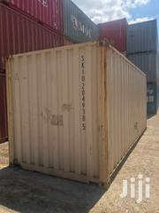 Containers For Sale Kenya | Manufacturing Equipment for sale in Nairobi, Mathare North