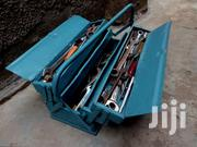 Commercial Mechanical Toolbox | Manufacturing Equipment for sale in Nairobi, Pangani