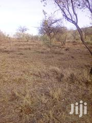 5 Acres- Ngong | Land & Plots For Sale for sale in Kajiado, Ngong
