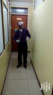 Pest Control Services | Cleaning Services for sale in Nairobi, Karura