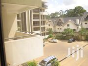 Book Now! Lavington Two Bedroom Apartment With DSQ. | Houses & Apartments For Rent for sale in Nairobi, Lavington
