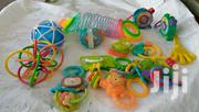 Baby Teethers | Toys for sale in Nairobi, Ngara