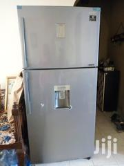 Fridge For Sale | Kitchen Appliances for sale in Mombasa, Bamburi