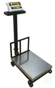 New Digital Weighing Platform Scale | Store Equipment for sale in Nairobi, Nairobi Central