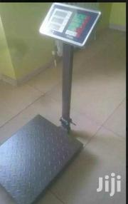 100 Kgs Digital Scale | Store Equipment for sale in Nairobi, Nairobi Central