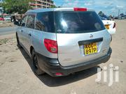 Nissan Advan 2007 Silver | Cars for sale in Nairobi, Umoja II