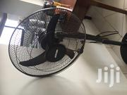 Standd Fan | Home Appliances for sale in Mombasa, Shimanzi/Ganjoni