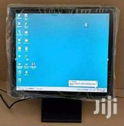 15-inch Touch Panel POS LED Monitor | Computer Monitors for sale in Nairobi, Nairobi Central