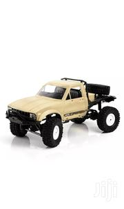 Toyota Hilux Remote Control Car | Toys for sale in Nairobi, Nairobi Central