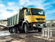 Brand New Fuso FJ Tipper 2523C From Simba Colt At 8.35M | Trucks & Trailers for sale in Nairobi, Nairobi South