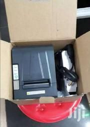 THERMAL RECEIPT PRINTERS TP 200 | Computer Accessories  for sale in Nairobi, Nairobi Central